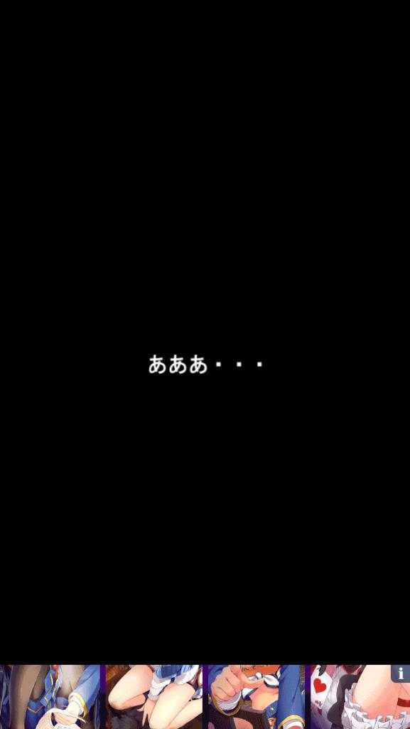 IMG_5229