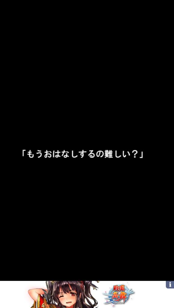 IMG_5232