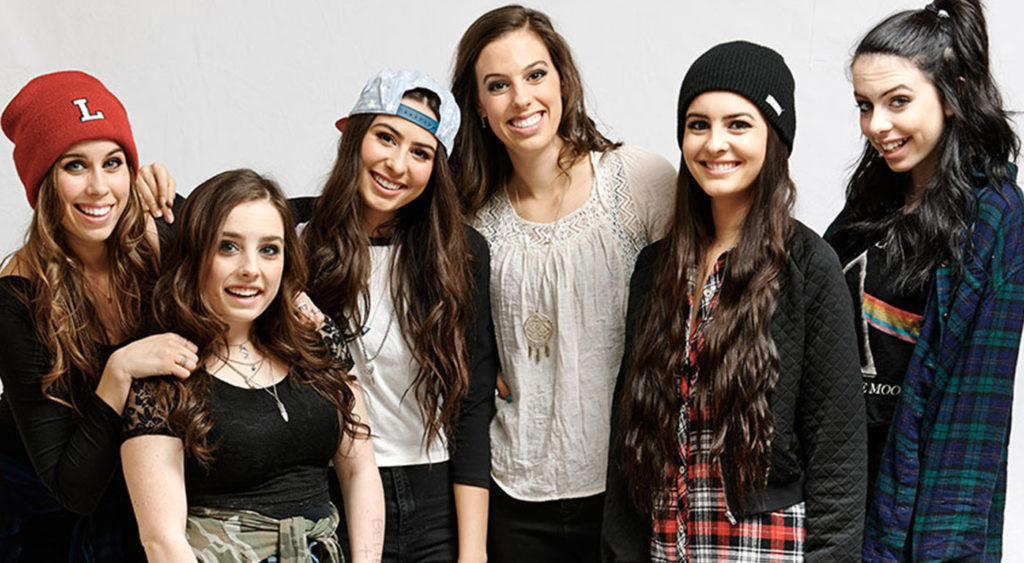 cimorelli-band-love-ppcorn