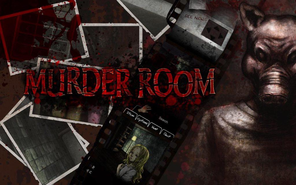 murder-room
